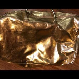 Michael Kors Other - Handbag/ duffle